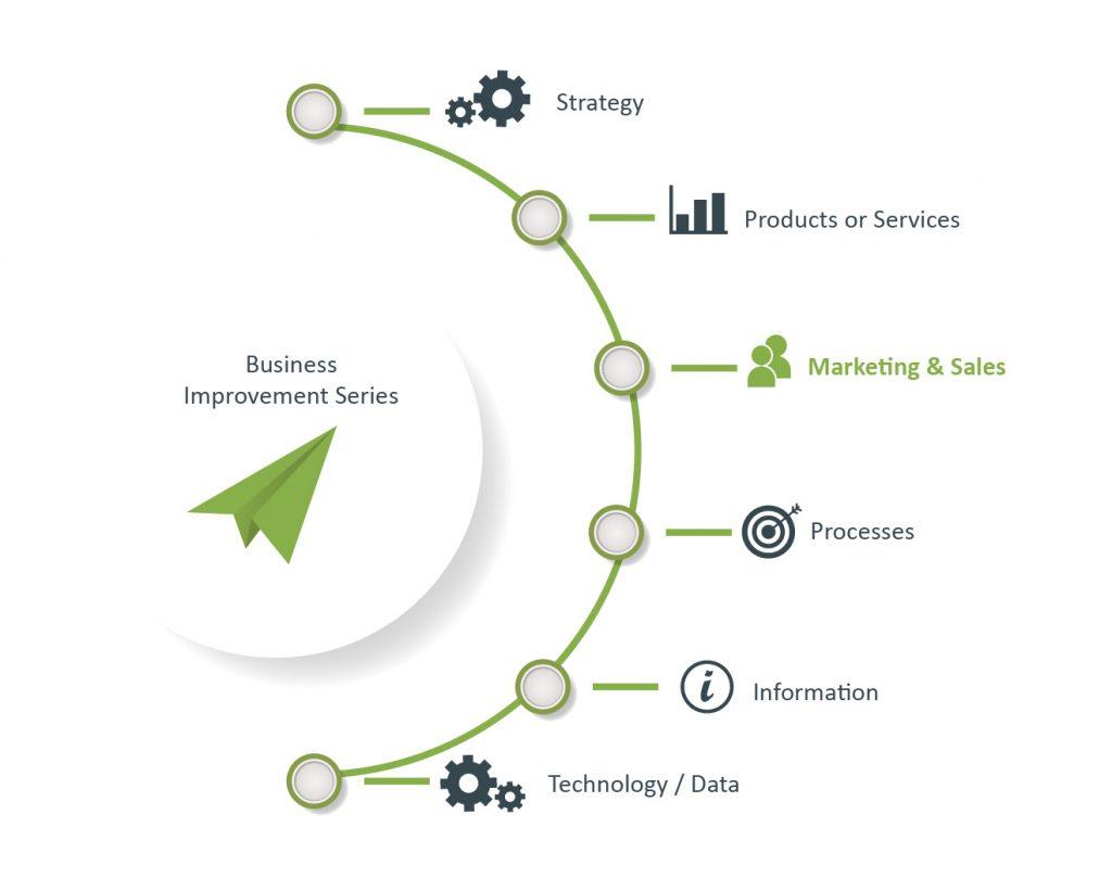 https://riseadvisors.ca/services/business-advisory-services/business-improvement-services/strategic-planning/